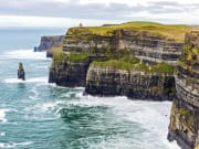 Cliffs of Moher Day Tour from Dublin (3)