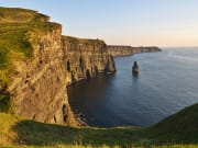 Cliffs of Moher Day Tour from Dublin (4)
