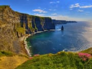 Cliffs of Moher Day Tour from Dublin (5)