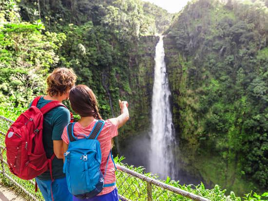 US_Hawaii_Big island_Akaka Falls_shutterstock_655006207