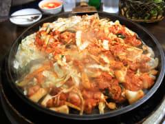 2620005201103002k_Dakgalbi(spicy,_stir-fried_chicken_ribs)