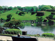 水前寺公園(1)