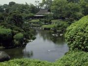 水前寺公園(2)