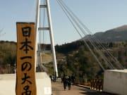 九重夢大吊橋(2)