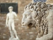 Italy_Accademia-Gallery