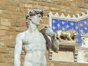Italy_Michaelangelo_David_Accademia-Gallery