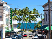 (17)_hilo_downtown1_-_Copy