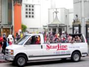 starline_4