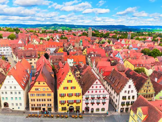 Germany_Rothenburg_Ob_De-Tauber