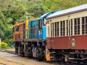 Australia_Cairns_Kuranda_railway_shutterstock_471511220