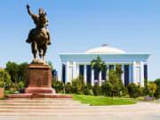Uzbekistan_Tashkent_shutterstock_324294521