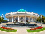 Uzbekistan_Tashkent_shutterstock_504856852