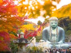 Japan_Kumakura_Daibutsu_shutterstock_749491585
