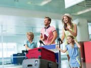 Seville Airport Private Hotel Transfer Service (6)
