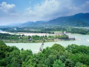 China_Chengdu_shutterstock_688709608