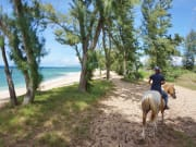 USA_Hawaii_Horseback-Ride