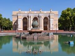 Tshikent_shutterstock_777996652