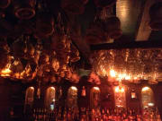 Over the Bar at Miceli's