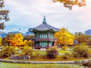korea_seoul_gyeongbokgung_shutterstock_679015864