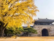 korea_seoul_gyeongbokgung_shutterstock_342178562