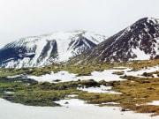 Iceland_South-Coast_shutterstock_618389828