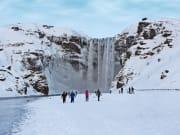 Iceland_Skogafoss-Waterfall_shutterstock_259325399