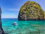 Thailand_Phuket_PhiPhi_Lagoon_shutterstock_