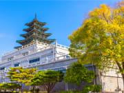 National Folk Museum of Korea