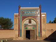 Uzbekistan_Buxoro_shutterstock_1099401524