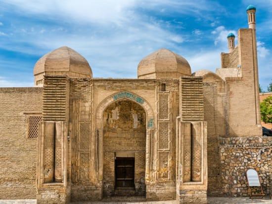 Uzbekistan_Buxoro_shutterstock_731098951