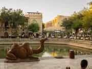 Uzbekistan_Buxoro_shutterstock_1146614648
