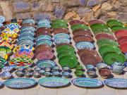 Uzbekistan_Buxoro_shutterstock_551428009