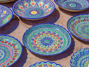 Uzbekistan_Buxoro_shutterstock_553028725