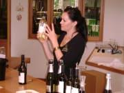 soljans wine tatsing