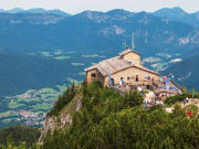 Germany_Berchtesgaden_Eagle_Nest_shutterstock_676082851