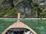Thailand_Phuket_PhiPhi_Mosquito_Island_sh