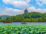 China_Hangzhou_West_Lake_shutterstock_659675710