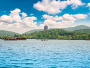 China_Hangzhou_West_Lake_shutterstock_1064253974