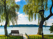 China_Hangzhou_West_Lake_shutterstock_1142500595