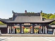 China_Xihui_Park_shutterstock_1067246966