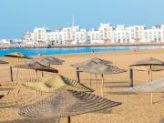 Morocco_Agadir_shutterstock_782232598