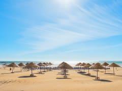 Morocco_Agadir_shutterstock_410163229