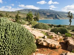 Morocco_Bin_El_Ouidane_shutterstock_723302758