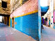 Morocco_Essaouira_Medina_shutterstock_1102009391