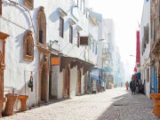 Morocco_Essaouira_Medina_shutterstock_307335923
