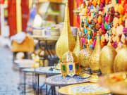 Morocco_Fez_Medina_Market_shutterstock_290143112