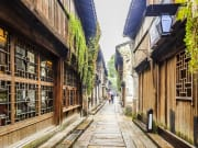 China_Wuzhen_shutterstock_786335689