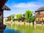 China_Wuzhen_shutterstock_320084915