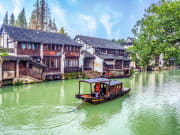 China_Wuzhen_shutterstock_786335722