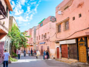 Morocco_Marrakesh_Old_Medina_shutterstock_1051924034